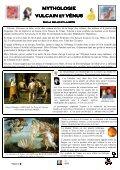 Vox Romana II - Page 4