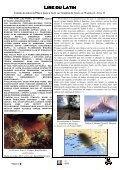 Vox Romana II - Page 5