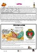 Vox Romana II - Page 7