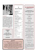 9 - Ilcalitrano.it - Page 2