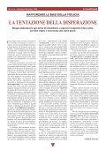9 - Ilcalitrano.it - Page 3