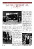 9 - Ilcalitrano.it - Page 4