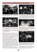 9 - Ilcalitrano.it - Page 5