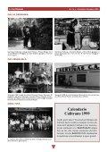 9 - Ilcalitrano.it - Page 6