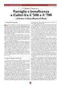 9 - Ilcalitrano.it - Page 7