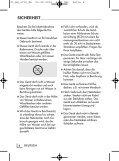 CRYSTAL HAIRSTYLER - Baur - Seite 4