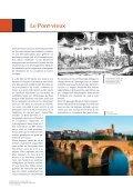 Pont-vieux - Cité épiscopale d'Albi - Page 2