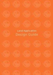 Design Guide - Netafim