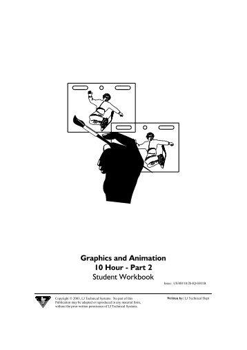 10 Hour Graphics Workbook 2.pdf - Firestone High School