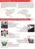 Carson Industries was founded in 1969 in La Verne ... - edentec.ch - Page 2