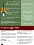 October 2013 - Reynolds Homestead - Page 4
