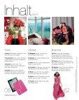 10 Flaschen + Spiegelau-Karaffe - Lufthansa Media Lounge: Home - Seite 4