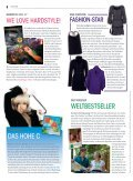 Jeder hat in - BackStage - Page 4