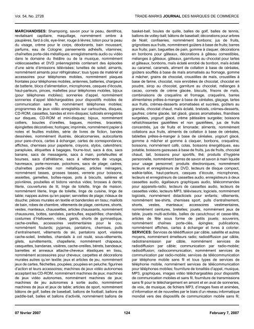 Cuisine Mur Arrière Acrylique Verre Cuisinière anti-projections Uni Couleur Violet Pantone 2593