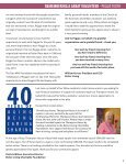 FOOTNOTES Fall 2010 PRINT.pdf - Better Living Health - Page 7