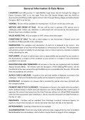 AlpACAS - Harrison & Hetherington - Page 7