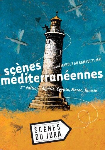 Mise en page 1 - Les Scènes du Jura