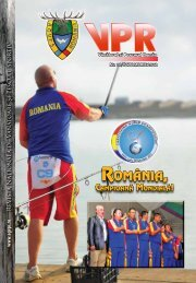 România, - AGVPS