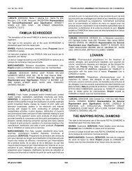 Bijoux d/écoration signets Tri-Layered Pompons avec Dor/é Anneaux de jonction pour la cr/éation de projets de Bricolage nbeads 20/pcs Polyester Tassel Pendentifs