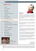 Herta Grabner - Wir Hainfelder - Seite 2