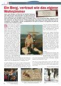 Herta Grabner - Wir Hainfelder - Seite 4