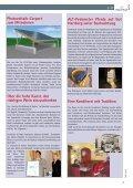 Herta Grabner - Wir Hainfelder - Seite 7