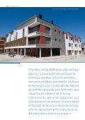Catálogo URSA MUR P0051 - Page 2