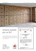 Catálogo URSA MUR P0051 - Page 3