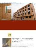 Catálogo URSA MUR P0051 - Page 4