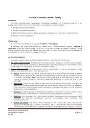 activo fijo _propiedad planta y equipo - Soup