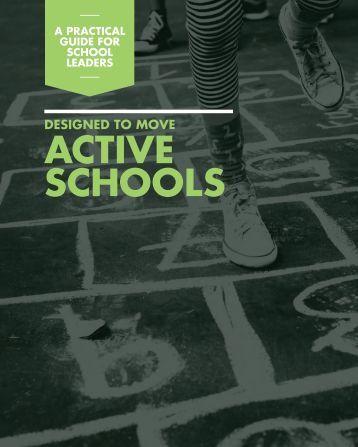 DTM_activeschools