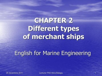 Different types of merchant ships - Uuooidata.org