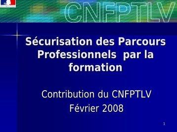 Consulter le document au format .pdf - Centre Inffo