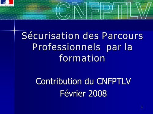Consulter le document au format .pdf - Centre Inffo