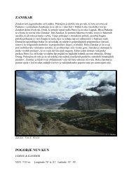 Predstavitev območja PDF, 730 kB - Gore-ljudje