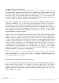 Review of the Differences between Chrysotile and Amphibole - Page 4