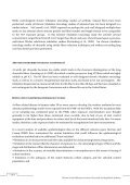Review of the Differences between Chrysotile and Amphibole - Page 7
