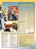 Gordana - For You - Page 3