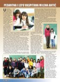 Gordana - For You - Page 4