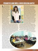 Gordana - For You - Page 5