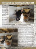 Gordana - For You - Page 7