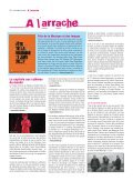 "+""4 )""! - Mondomix - Page 4"