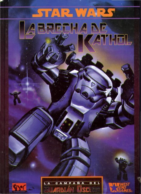 Guardián Oscuro 3 - La brecha de Kathol.pdf - Baykock