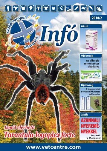 KEAK_Info4_Layout 1 - Medicus Partner Kft.