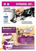 KEAK_Info4_Layout 1 - Medicus Partner Kft. - Page 4