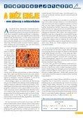 KEAK_Info4_Layout 1 - Medicus Partner Kft. - Page 5