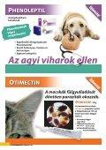 KEAK_Info4_Layout 1 - Medicus Partner Kft. - Page 6