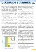 KEAK_Info4_Layout 1 - Medicus Partner Kft. - Page 7