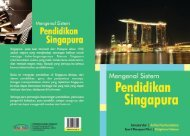 2014-10-13_03-31-44mengenal_sistem_pendidikan_singapura