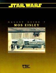 WEG40069 Galaxy Guide 07 - Mos Eisley - 300dpi.pdf - Baykock